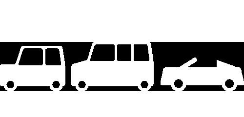 取り扱い車種を調べる
