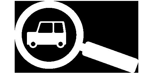 展示車試乗車を探す